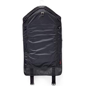 Henty CoPilot Sac à dos, black